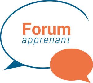 Questions/réponses - Académie Apprenante